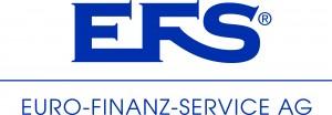 EFS_Logo_2008_C-300x104