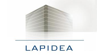 LAPIDEA Immobilien & Verwaltungs GmbH